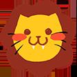 lionhappy112
